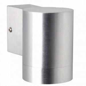 Tin Maxi enkel aluminium (Aluminium)