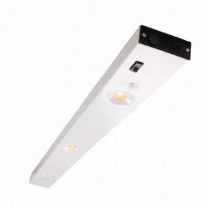 Titan LED (Vit)